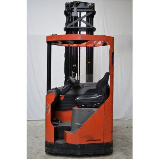 Рийчтрак BT 1600 kg