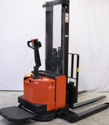 Електрически стакер BT PPS 1200 MXS 1