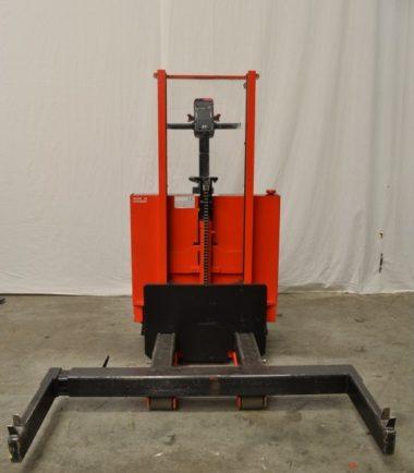 Стакер 450 kg Faba E-GS-1000