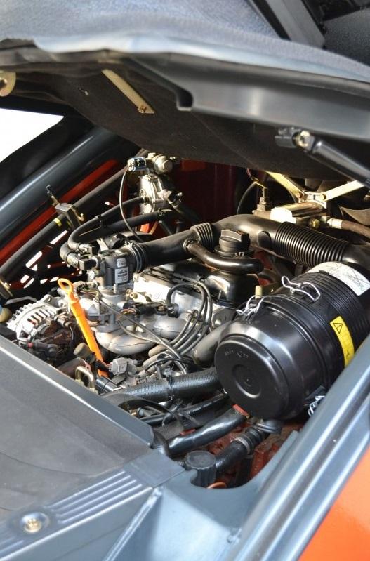 Газов мотокар 2500 кг Linde H25T 392