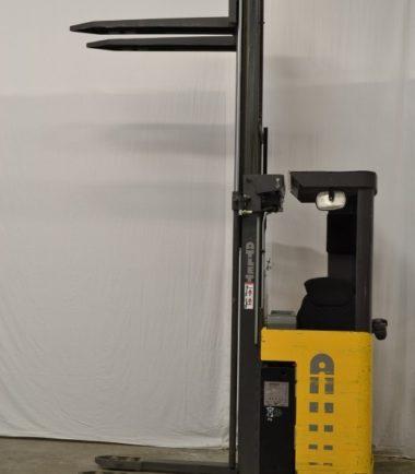 Стакер Atlet X160STFVJN 320 1600 kg