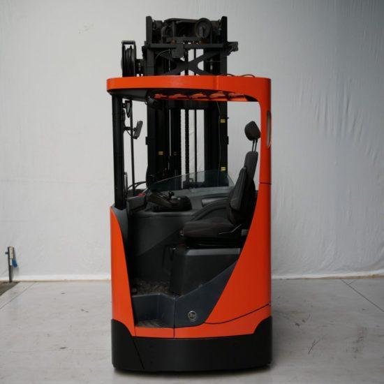 Рийчтрак BT Reflex RRE250E