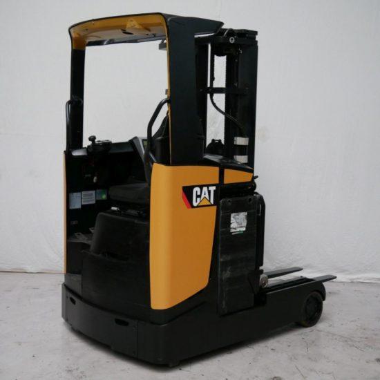 Рийчтрак Caterpillar NR16N-ITF4800